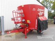 Trioliet Futtermischwagen 12 m³ Futtermischwagen