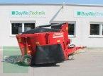 Futtermischwagen des Typs Trioliet GIGANT 500 in Straubing