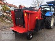 Futtermischwagen a típus Trioliet Gigant 500, Gebrauchtmaschine ekkor: Obing