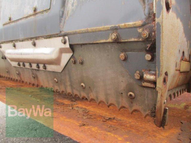 Futtermischwagen des Typs Trioliet GIGANT 700  #952, Gebrauchtmaschine in Schönau b.Tuntenhausen (Bild 12)