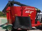 Futtermischwagen des Typs Trioliet Gigant 700 in Erlingen