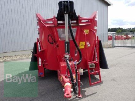 Futtermischwagen des Typs Trioliet GIGANT 700, Gebrauchtmaschine in Bamberg (Bild 5)