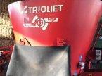 Futtermischwagen des Typs Trioliet Silokmix 1 900 ZK in Wanderup