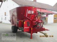 Trioliet Silomix 14 m³ Futtermischwagen