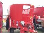 Futtermischwagen des Typs Trioliet SILOMIX in Raesfeld