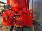Futtermischwagen des Typs Trioliet Solomix 1 1000 VLH-B in Kempten