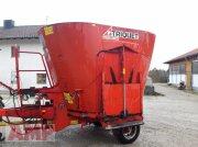 Trioliet Solomix 1-1000 Futtermischwagen