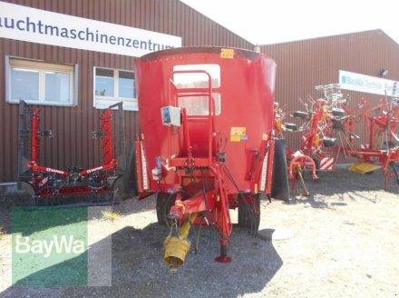 Futtermischwagen типа Trioliet SOLOMIX 1-1000, Gebrauchtmaschine в Mindelheim (Фотография 3)