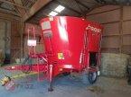 Futtermischwagen des Typs Trioliet Solomix 1 1200L ZK in auf Anfrage