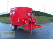 Futtermischwagen typu Trioliet Solomix 1-1200L, Gebrauchtmaschine v Werne