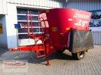 Futtermischwagen типа Trioliet Solomix 1-800 в Dorfen