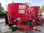 Futtermischwagen типа Trioliet Solomix 1-800ZK в Auerbach