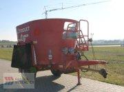 Trioliet SOLOMIX 1000 L ZK Futtermischwagen
