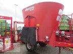 Futtermischwagen des Typs Trioliet SOLOMIX 1200 in Bockel - Gyhum