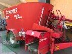 Futtermischwagen des Typs Trioliet Solomix 2-1000 VLR in Ellwangen