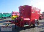 Futtermischwagen des Typs Trioliet SOLOMIX 2 1200VL в Bockel - Gyhum