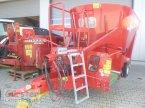 Futtermischwagen des Typs Trioliet Solomix 2-1400 в Mitterfels