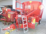 Trioliet Solomix 2-1400 Futtermischwagen