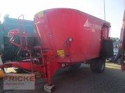 Trioliet SOLOMIX 2 1500 ZK Futtermischwagen