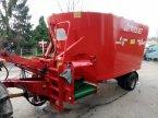 Futtermischwagen des Typs Trioliet Solomix 2-16 VLH in Lauterach