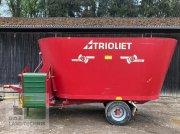 Futtermischwagen typu Trioliet Solomix 2-1600, Gebrauchtmaschine v Hilpoltstein