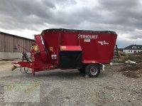 Trioliet Solomix 2-1800 Futtermischwagen