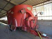 Futtermischwagen типа Trioliet SOLOMIX 2 P 2000 2KT, Gebrauchtmaschine в CALMONT