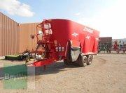 Futtermischwagen des Typs Trioliet SOLOMIX 3-3000 ZK-T-540, Gebrauchtmaschine in Mindelheim