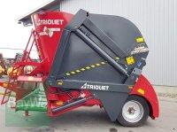 Trioliet TM-1-1200 Futtermischwagen