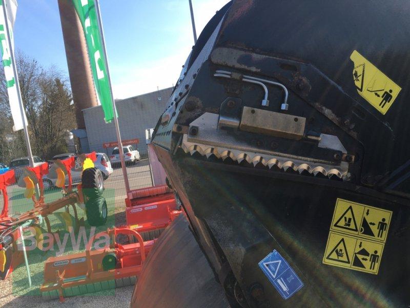Futtermischwagen des Typs Trioliet TM-8, Gebrauchtmaschine in Dinkelsbühl (Bild 11)