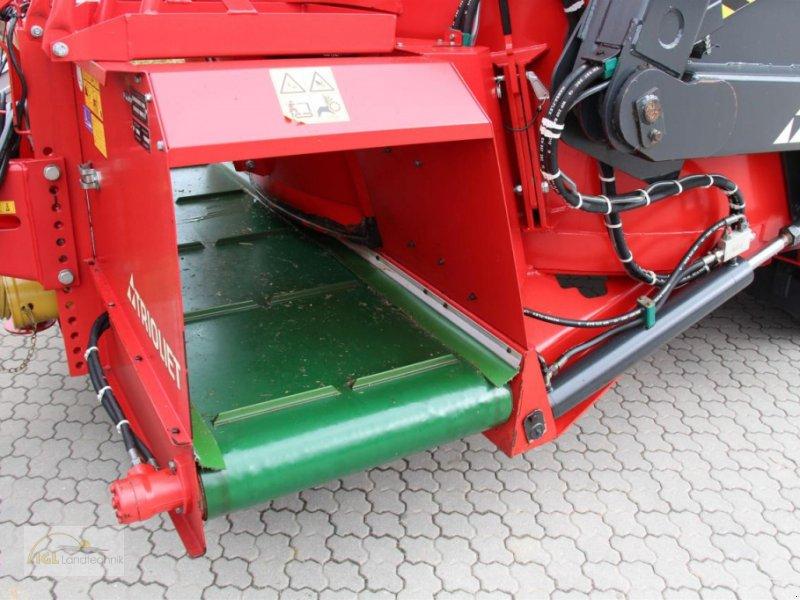 Futtermischwagen des Typs Trioliet TM1-1000, Gebrauchtmaschine in Pfreimd (Bild 2)