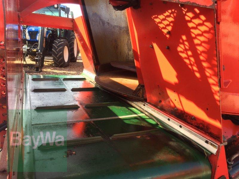 Futtermischwagen des Typs Trioliet Triomix 1-800 >>>Sofort einsatzbereit/ Sehr gepflegt<<<, Gebrauchtmaschine in Dinkelsbühl (Bild 6)