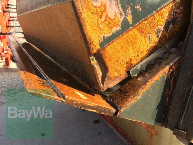 Futtermischwagen des Typs Trioliet Triomix 1-800 >>>Sofort einsatzbereit/ Sehr gepflegt<<<, Gebrauchtmaschine in Dinkelsbühl (Bild 7)