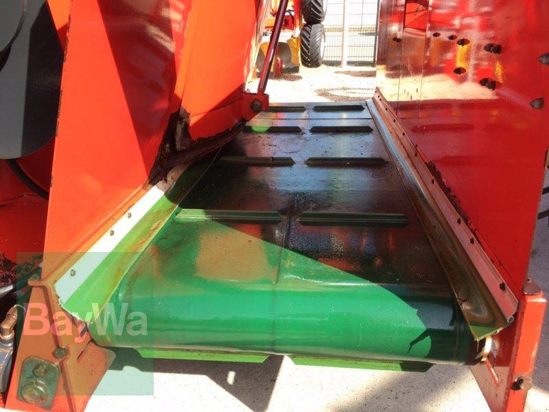 Futtermischwagen des Typs Trioliet Triomix 1-800 >>>Sofort einsatzbereit/ Sehr gepflegt<<<, Gebrauchtmaschine in Dinkelsbühl (Bild 11)