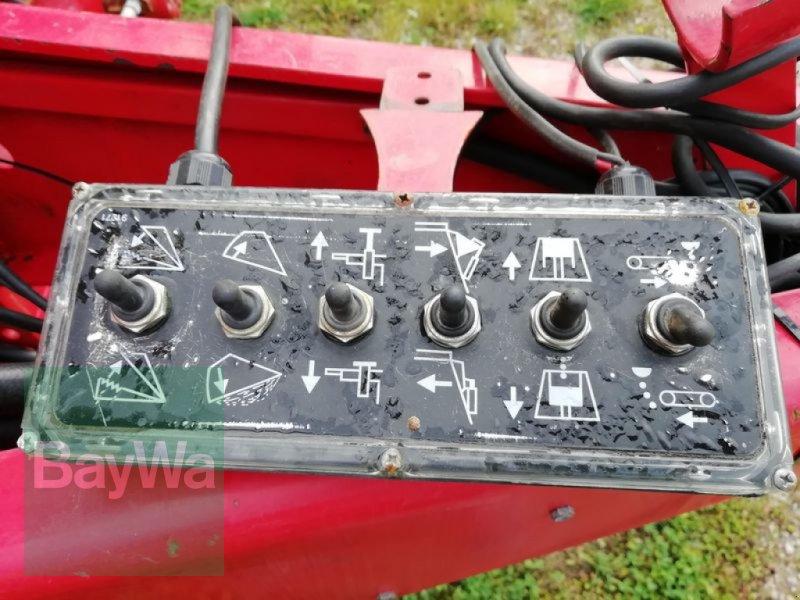 Futtermischwagen des Typs Trioliet Triomix 1-800, Gebrauchtmaschine in Neunburg v.Wald (Bild 6)