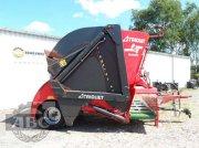 Futtermischwagen des Typs Trioliet TRIOMIX 1 S1200, Gebrauchtmaschine in Aurich-Sandhorst