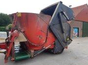 Futtermischwagen typu Trioliet Triomix 10, Gebrauchtmaschine v Scherpenzeel