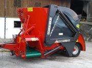 Futtermischwagen des Typs Trioliet Triomix 1000 S, Gebrauchtmaschine in Forst
