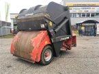 Futtermischwagen des Typs Trioliet TRIOMIX 1000 in Villach