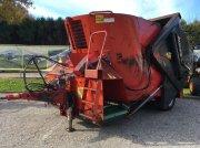 Futtermischwagen a típus Trioliet Triomix 1000, Gebrauchtmaschine ekkor: Villach
