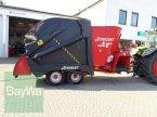 Futtermischwagen des Typs Trioliet Triomix 2-1200 mit kpl. neuen Schneidschild in Gunzenhausen