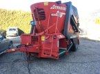 Futtermischwagen des Typs Trioliet TrioMix 800 in Villach