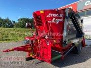 Futtermischwagen типа Trioliet TRIOMIX S 1-1000, Neumaschine в Gmünd