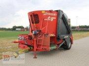 Trioliet TRIOMIX S 1-1000 Futtermischwagen