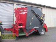 Trioliet Triomix S 1200 Futtermischwagen
