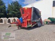 Futtermischwagen tip Trioliet Triomix S 800, Gebrauchtmaschine in Rhede / Brual