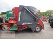 Futtermischwagen des Typs Trioliet TRIOMIX S1-800, Gebrauchtmaschine in Bockel - Gyhum