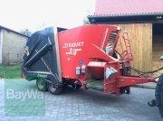 Trioliet Triomix S2-1200 TOP Zustand! Futtermischwagen