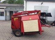 Trioliet UKW 3500 Futtermischwagen
