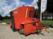 Futtermischwagen typu Trioliet Vertifeed 1200, Gebrauchtmaschine v Vriezenveen